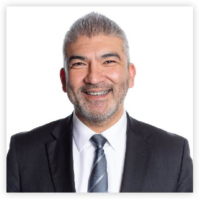 Dr Brian Toorani Lead Dentist (1) (1) 01