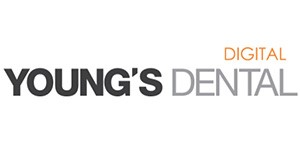 Young's Dental