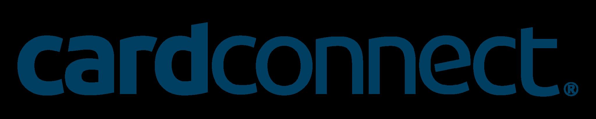 cardconnect logo (1)