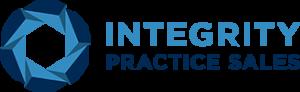 Integrity Practice Sales :