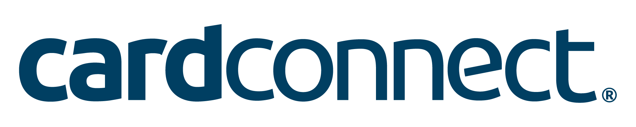 cardconnect logo (1) (1)