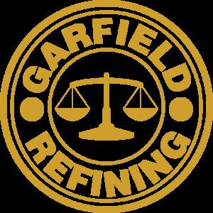 Garifield :