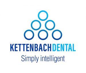 Kettenbach-1 :