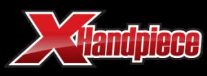 Xhandpiece :