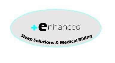 enhanced sleep solutions