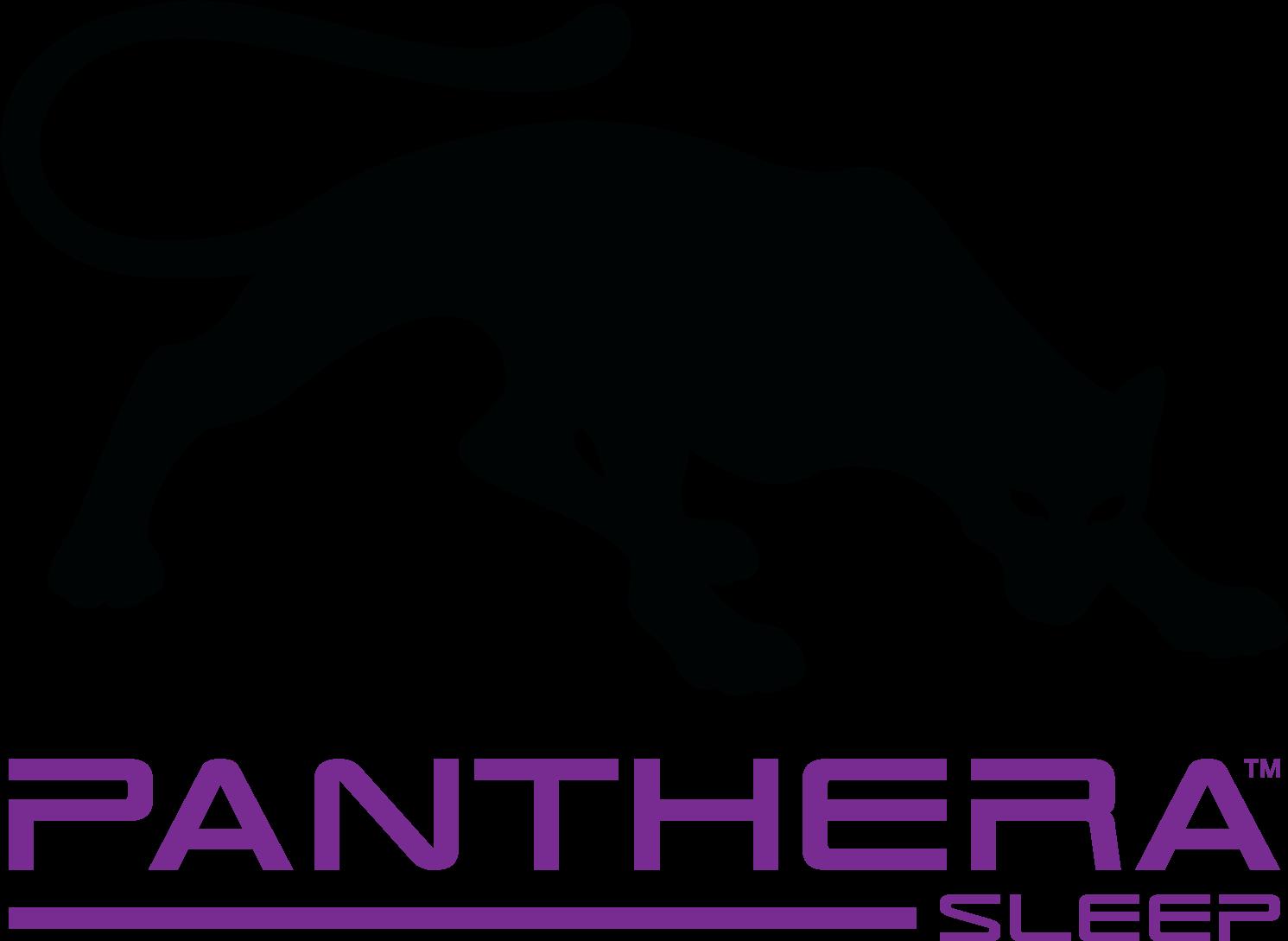 logo panthera sleep (1)