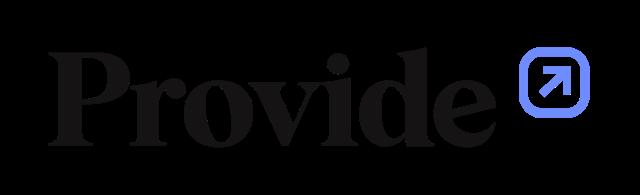 provide logo